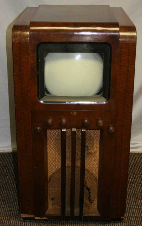 Auction highlights for Domon television