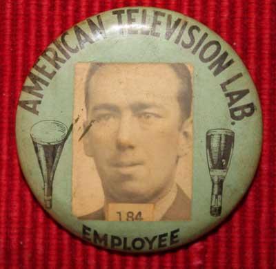 American Television Institute