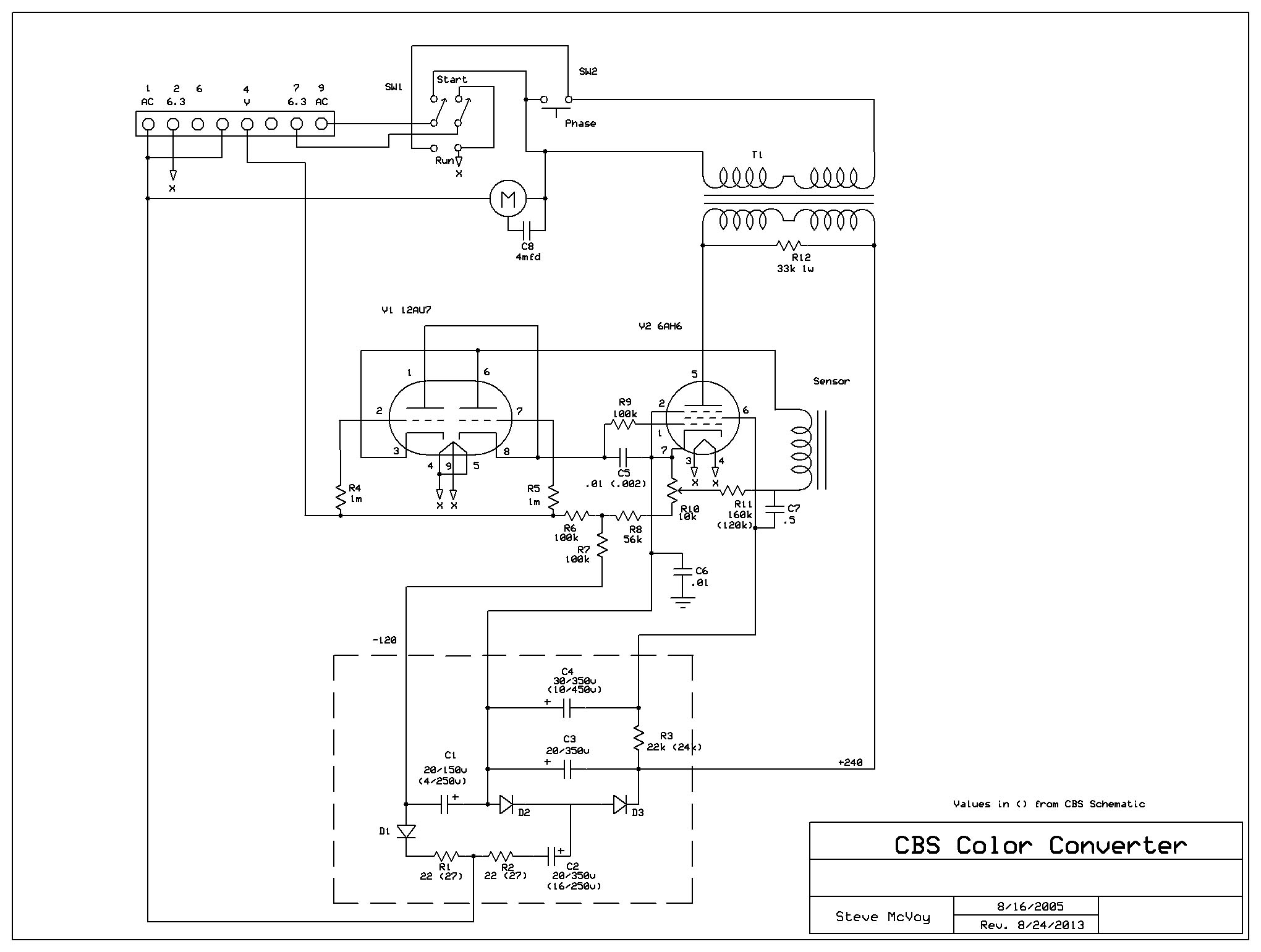 true tac 48 wiring diagram   26 wiring diagram images