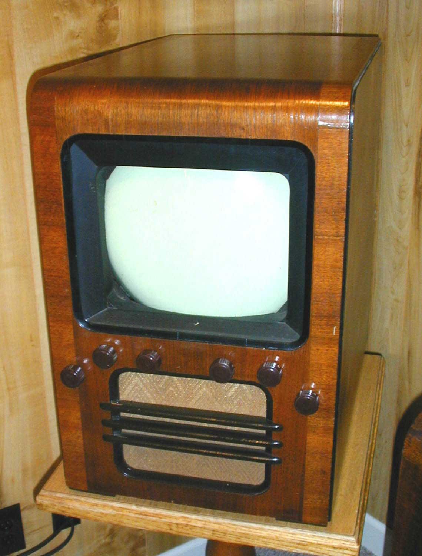 Dumont 180 for Domon television