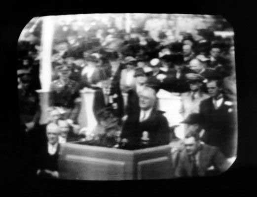 The 1939 New York Worlds Fair