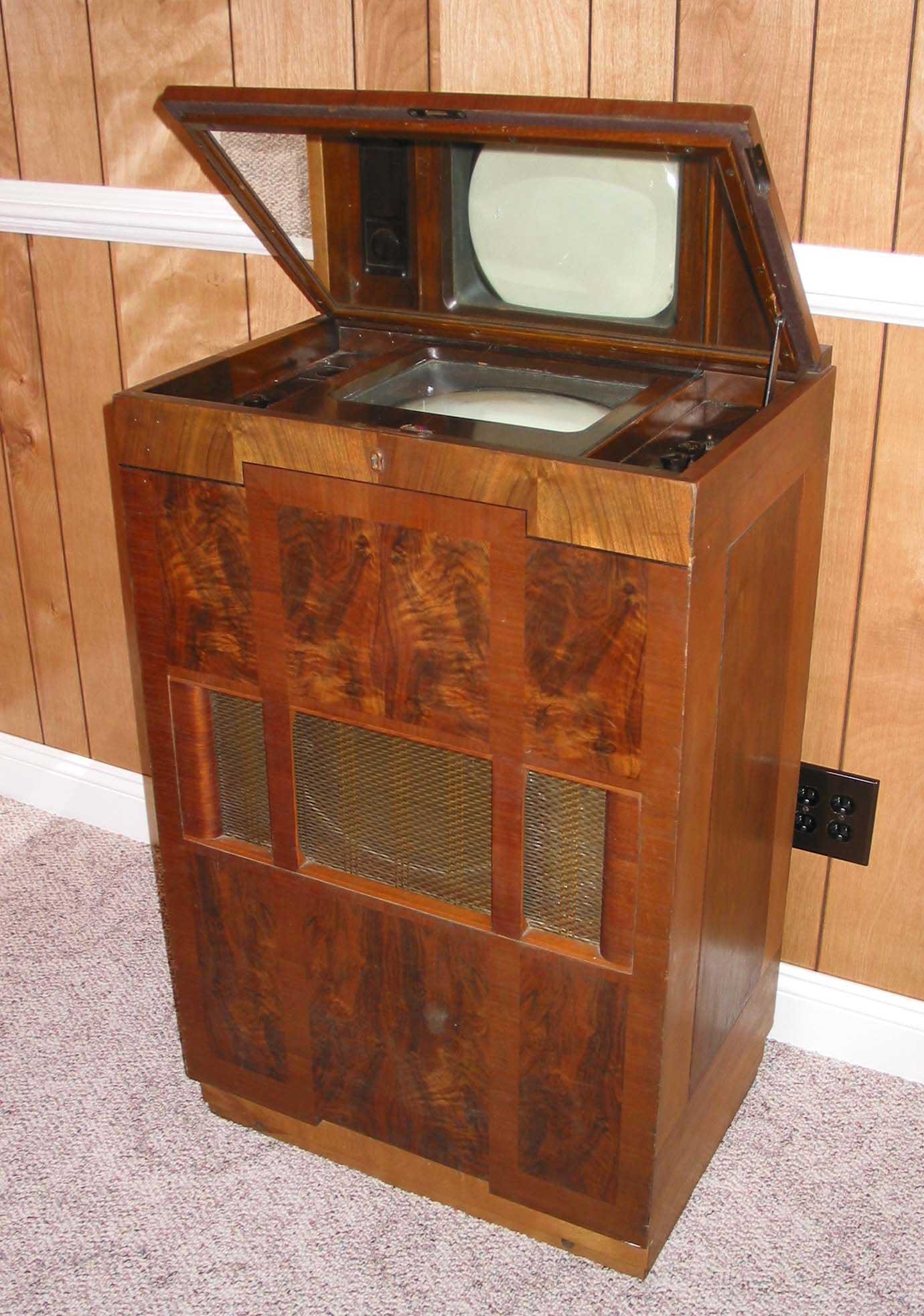 Marconi 702