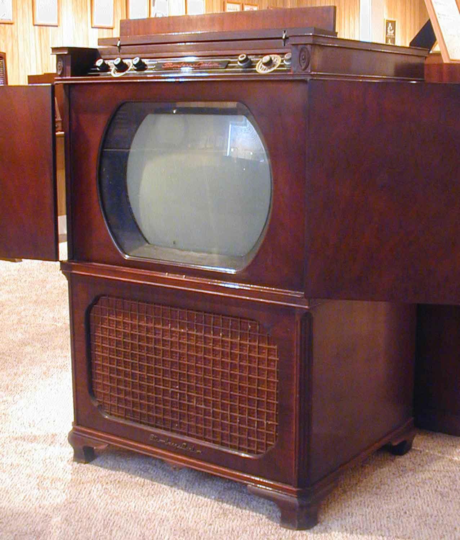 Stromberg Tv