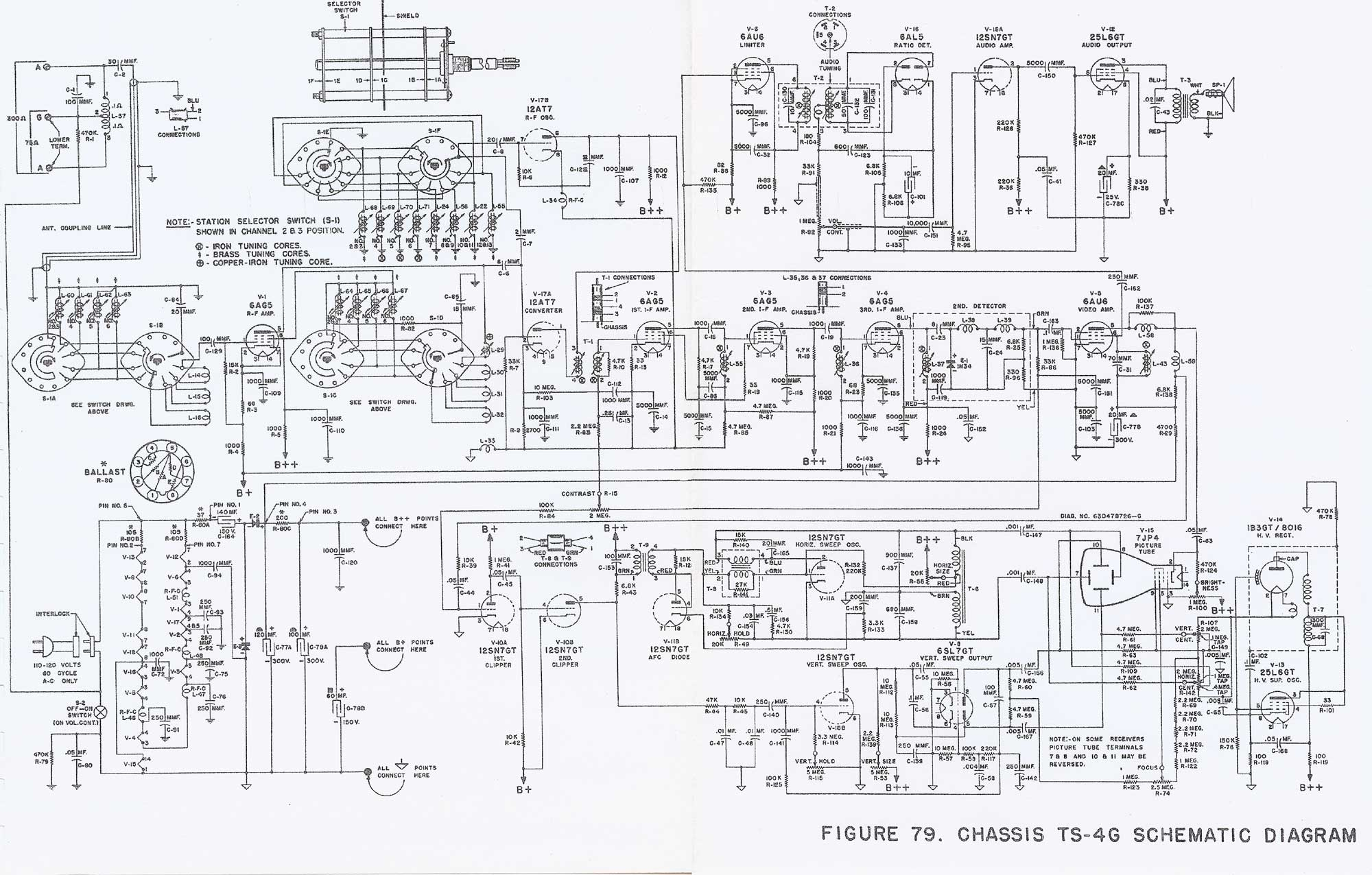 Moto G Circuit Diagram Wiring Diagram Forward