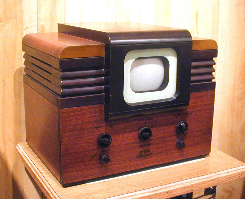 Tele 5 Tv