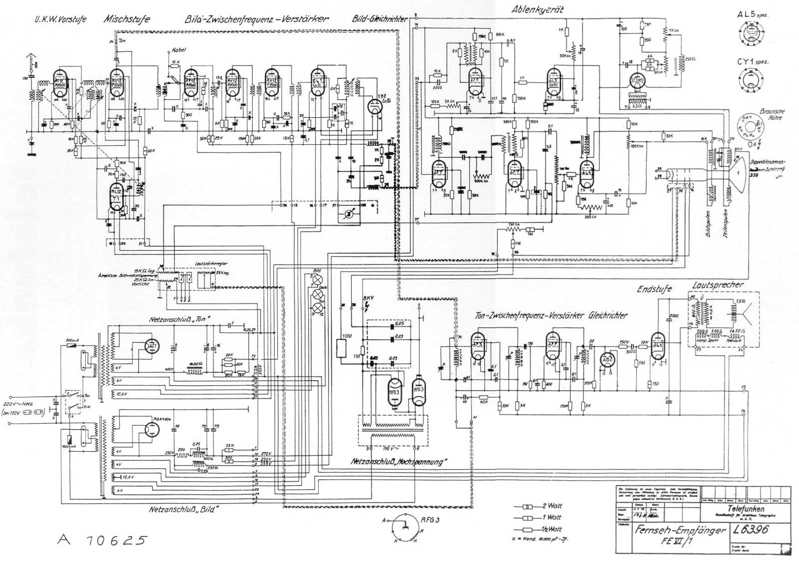 Lg Tv Schematic Wiring Diagram Archive Of Automotive 1964 Flh Crt Power Data Schematics U2022 Rh Xrkarting Com